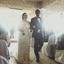 The Ashibuogwu Family - Hiring in Addison