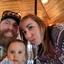 The Larsen Family - Hiring in Portland