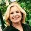 Kim V W. - Seeking Work in Massapequa