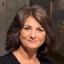 Marina R. - Seeking Work in Peabody