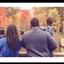 The Abney Family - Hiring in Fredericksburg