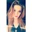 Alyssa A. - Seeking Work in Newburgh