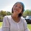 Lizbeth T. - Seeking Work in Garner