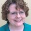 Allison H. - Seeking Work in Sagaponack