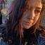 Alicia M. - Seeking Work in Santa Ana