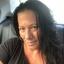 Donna B. - Seeking Work in North Port