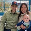 The Jenson Family - Hiring in Boston