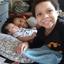 The Jackson Family - Hiring in San Bernardino