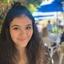 Samantha D. - Seeking Work in Rancho Cucamonga