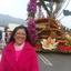 Luz O. - Seeking Work in Santa Ana
