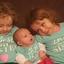 The Chapman Family - Hiring in Trenton