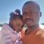 The Magbo Family - Hiring in Benton