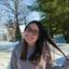 Eliza B. - Seeking Work in Yorkville