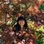 Celine D. - Seeking Work in Niagara Falls