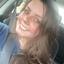 Hannah G. - Seeking Work in Statesboro
