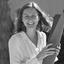 Caitlin P. - Seeking Work in Temecula
