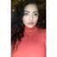 Juana L. - Seeking Work in Carlton