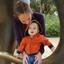 The Batton Family - Hiring in Orange Park