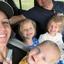 The McKenna Family - Hiring in Elgin