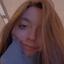 Megan L. - Seeking Work in Brunswick