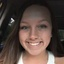 Kallie G. - Seeking Work in Mechanicsville