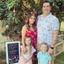 The Leach Family - Hiring in Mesa