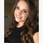 Olivia K. - Seeking Work in Tampa
