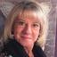 Cheryl G. - Seeking Work in Waukegan