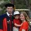 The Koroleva Family - Hiring in Binghamton