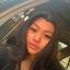 Jocelyn D. - Seeking Work in Altamonte Springs