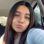 Rachel  M. - Seeking Work in Escondido