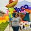 Serena R. - Seeking Work in Atascocita