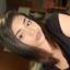 Julianna A. - Seeking Work in Wilmington
