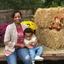 The Reid Family - Hiring in Grovetown