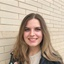 Alison S. - Seeking Work in Hoffman Estates