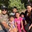 The Gonzales Family - Hiring in Littleton