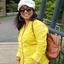 Bhavna V. - Seeking Work in Norwalk