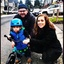 The Himle Family - Hiring in Vancouver