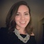 Andrea D. - Seeking Work in Huntsville