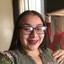 Lilliana S. - Seeking Work in Bridgeport