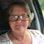 Renate M. - Seeking Work in Nacogdoches