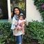 The Mathew Family - Hiring in San Rafael