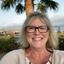 Kelly C. - Seeking Work in Simi Valley