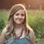 Kristin J. - Seeking Work in La Mirada