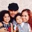 The Miller Family - Hiring in Santa Clarita