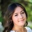 Ashley P. - Seeking Work in Springville