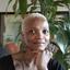 Anna G. - Seeking Work in Fort Myers