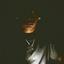 Jay J. - Seeking Work in Teaneck