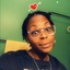 Keilah C. - Seeking Work in Chicago