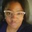 M. Rae L. - Seeking Work in Irving